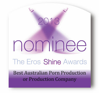 best-australian-porn-production-or-production-company